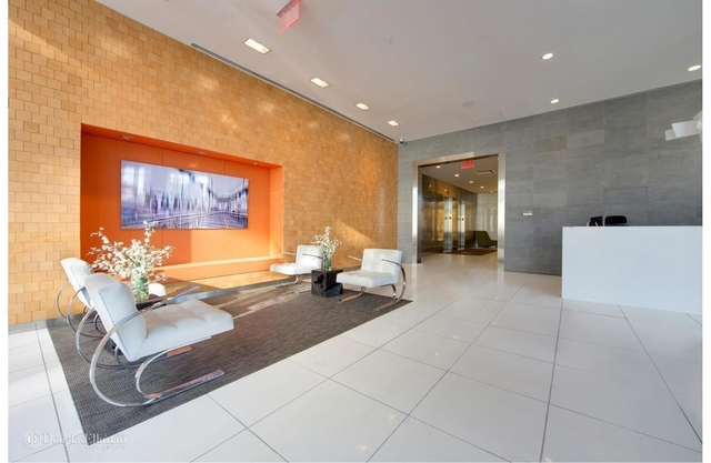2 Bedrooms, Hunters Point Rental in NYC for $4,000 - Photo 2