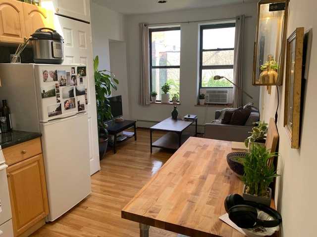 2 Bedrooms, Manhattan Valley Rental in NYC for $2,288 - Photo 1