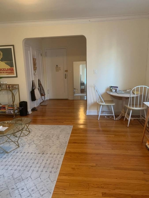 Studio, Upper West Side Rental in NYC for $2,233 - Photo 2