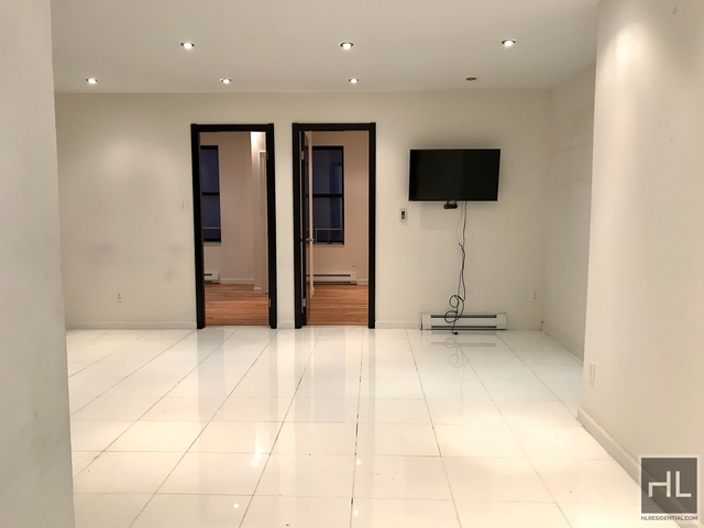 2 Bedrooms, Manhattan Valley Rental in NYC for $2,895 - Photo 1