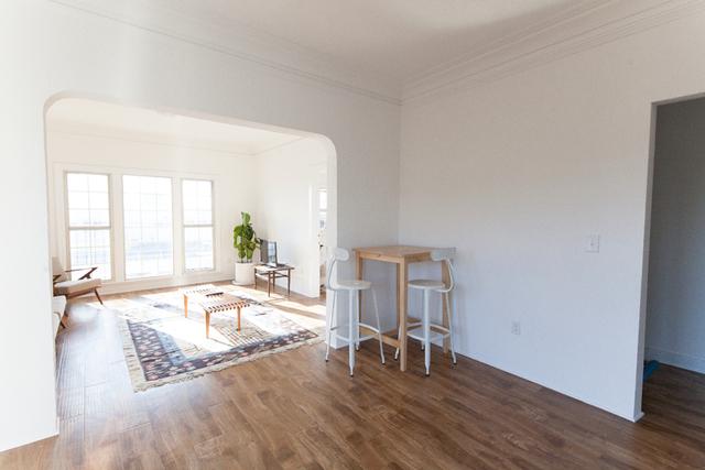 3 Bedrooms, Westlake North Rental in Los Angeles, CA for $2,775 - Photo 1