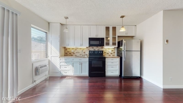 1 Bedroom, Hollywood United Rental in Los Angeles, CA for $2,150 - Photo 1