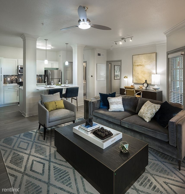 1 Bedroom, Ashbriar Park Rental in Houston for $1,075 - Photo 1