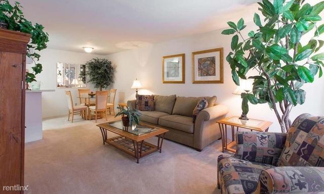 1 Bedroom, Sage Hollow Condominiums Rental in Houston for $750 - Photo 1