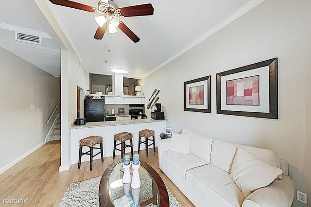 1 Bedroom, Lake Madeline Rental in Houston for $899 - Photo 1
