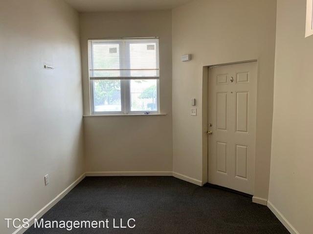 1 Bedroom, Tioga - Nicetown Rental in Philadelphia, PA for $850 - Photo 1