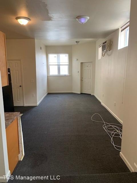 1 Bedroom, Tioga - Nicetown Rental in Philadelphia, PA for $850 - Photo 2