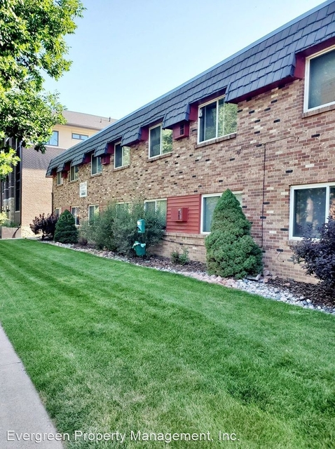 1 Bedroom, Downtown Fort Collins Rental in Fort Collins, CO for $995 - Photo 1
