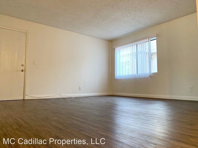 2 Bedrooms, Mariposa Rental in Los Angeles, CA for $2,195 - Photo 1