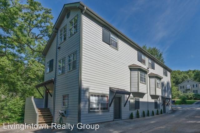 Room, Berkeley Park Rental in Atlanta, GA for $715 - Photo 1