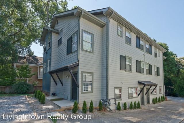 Room, Berkeley Park Rental in Atlanta, GA for $715 - Photo 2