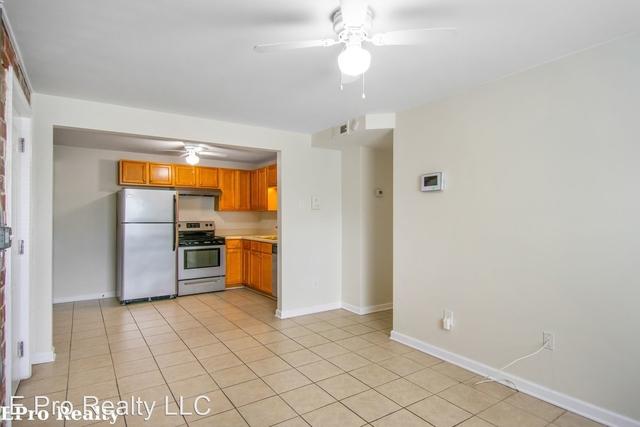 1 Bedroom, Florida Heights Rental in Atlanta, GA for $775 - Photo 1