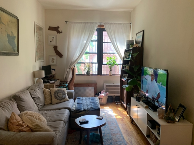 1 Bedroom, Upper West Side Rental in NYC for $2,800 - Photo 1