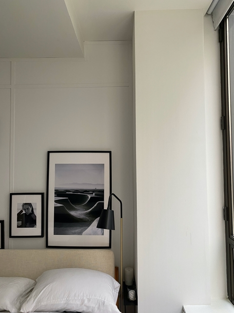 Studio, Financial District Rental in NYC for $3,067 - Photo 2