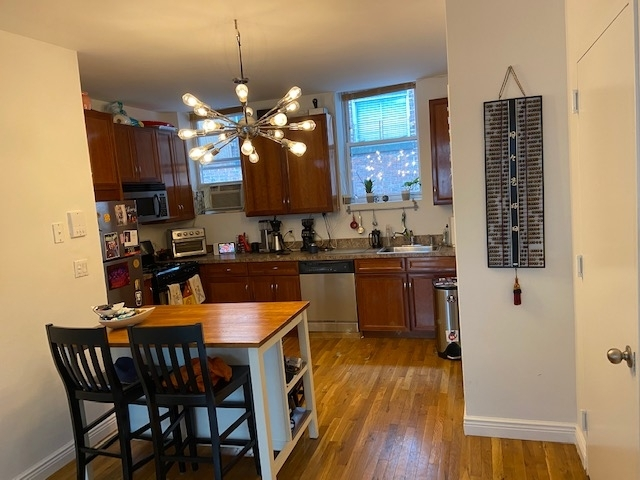 1 Bedroom, Tribeca Rental in NYC for $4,985 - Photo 2