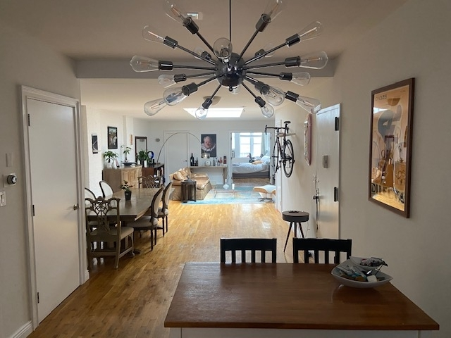 1 Bedroom, Tribeca Rental in NYC for $4,985 - Photo 1