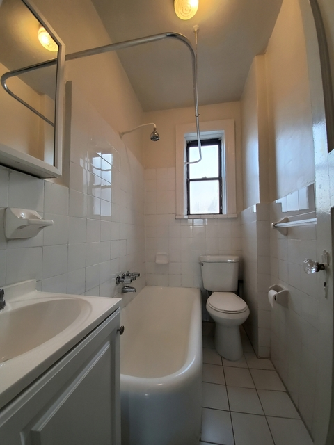 Studio, Sunset Park Rental in NYC for $1,500 - Photo 2