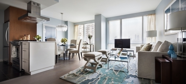 2 Bedrooms, Hell's Kitchen Rental in NYC for $4,230 - Photo 1