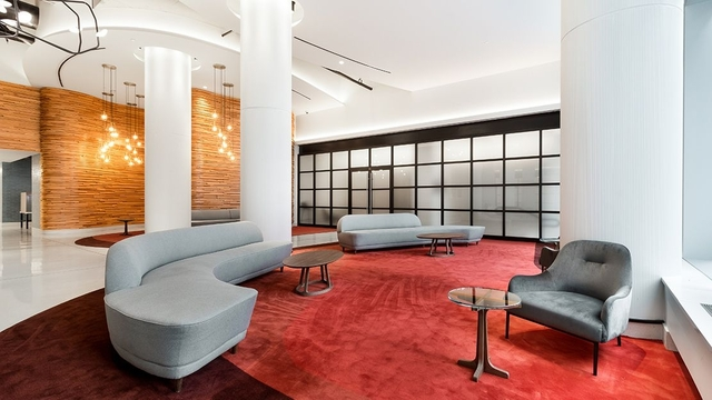 Studio, Hell's Kitchen Rental in NYC for $2,396 - Photo 2