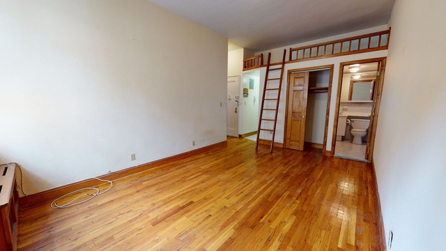 1 Bedroom, Upper West Side Rental in NYC for $2,080 - Photo 2