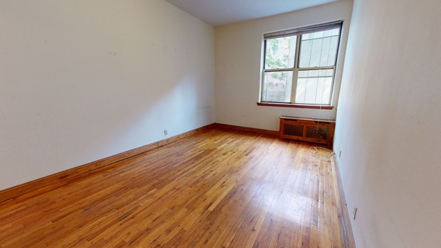 1 Bedroom, Upper West Side Rental in NYC for $2,080 - Photo 1