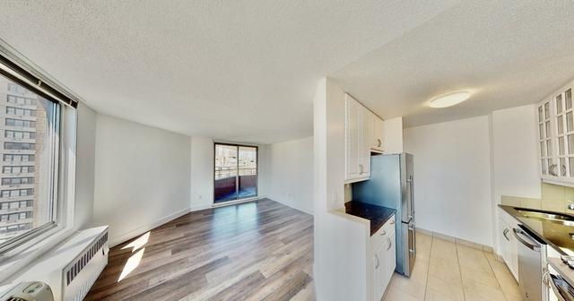 1 Bedroom, Kips Bay Rental in NYC for $2,869 - Photo 1