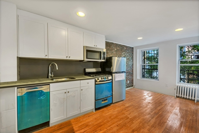 1 Bedroom, West Village Rental in NYC for $2,000 - Photo 1