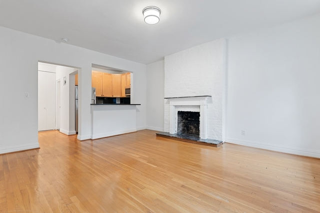 Studio, Rose Hill Rental in NYC for $1,895 - Photo 2