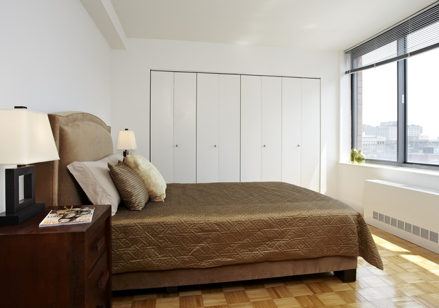 1 Bedroom, Rose Hill Rental in NYC for $2,880 - Photo 2