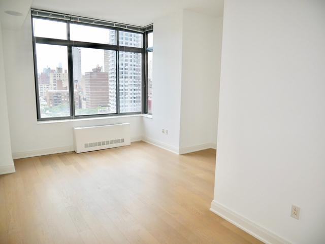 1 Bedroom, Rose Hill Rental in NYC for $2,820 - Photo 1