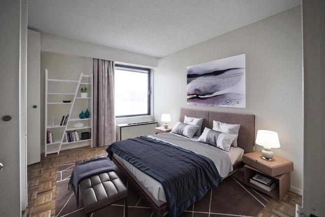 2 Bedrooms, Kips Bay Rental in NYC for $4,000 - Photo 2