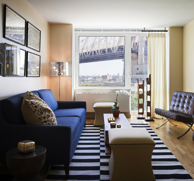 1 Bedroom, Roosevelt Island Rental in NYC for $3,360 - Photo 1