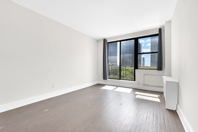 1 Bedroom, Murray Hill Rental in NYC for $2,595 - Photo 2