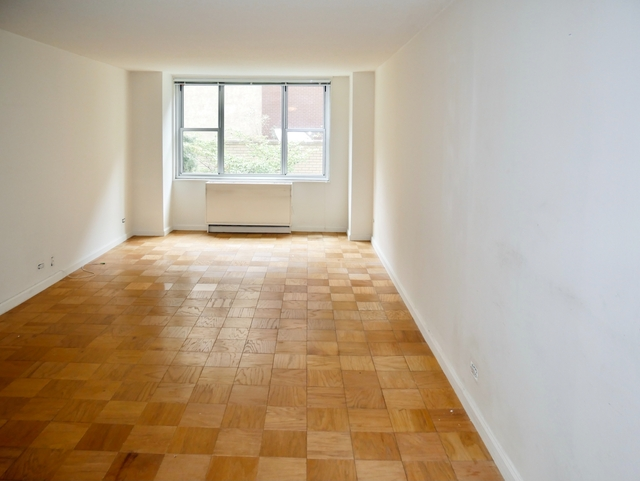 1 Bedroom, Garment District Rental in NYC for $2,917 - Photo 1