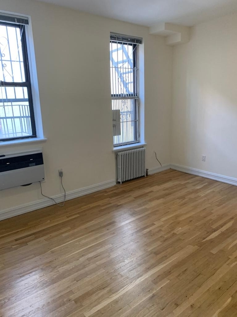 Studio, East Village Rental in NYC for $2,150 - Photo 1