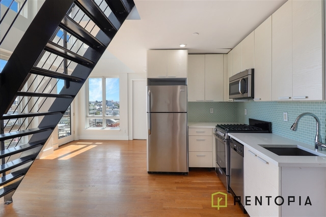 4 Bedrooms, Bushwick Rental in NYC for $4,375 - Photo 1