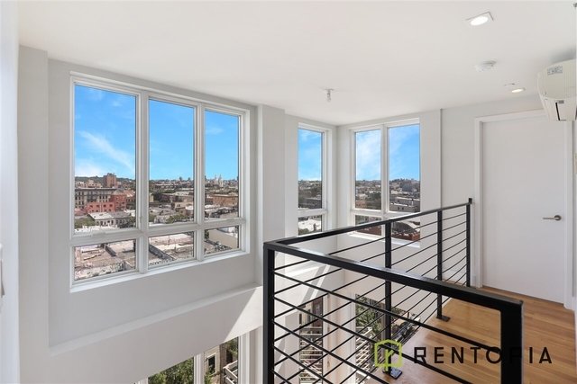 4 Bedrooms, Bushwick Rental in NYC for $4,375 - Photo 2