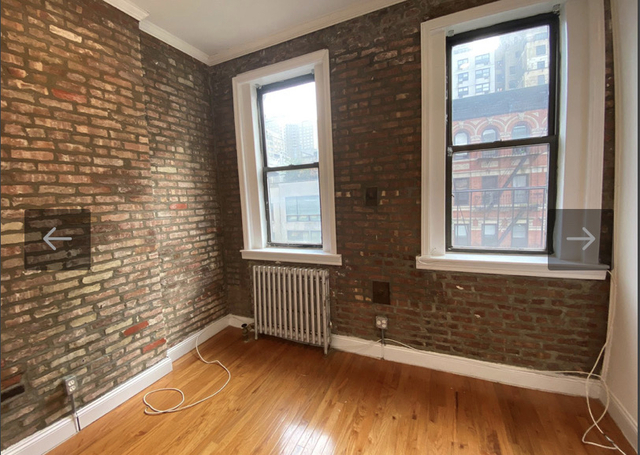 2 Bedrooms, Diamond Lake Rental in Minneapolis-St. Paul, MN for $1,820 - Photo 1
