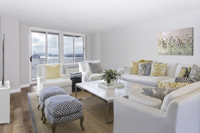 1 Bedroom, Hell's Kitchen Rental in NYC for $4,245 - Photo 1