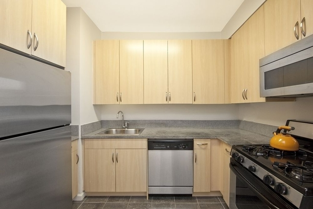 Studio, Theater District Rental in NYC for $2,186 - Photo 2