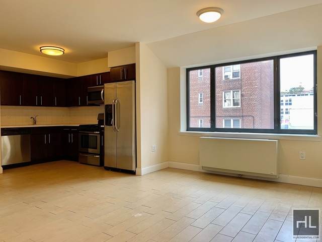 2 Bedrooms, Prospect Lefferts Gardens Rental in NYC for $2,250 - Photo 1