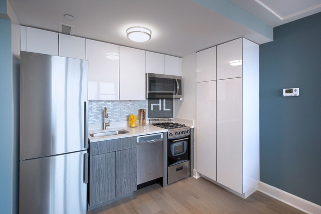 1 Bedroom, Rose Hill Rental in NYC for $3,084 - Photo 2