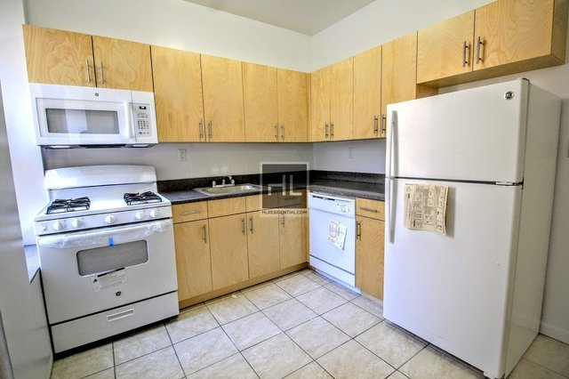2 Bedrooms, Prospect Heights Rental in NYC for $1,850 - Photo 1