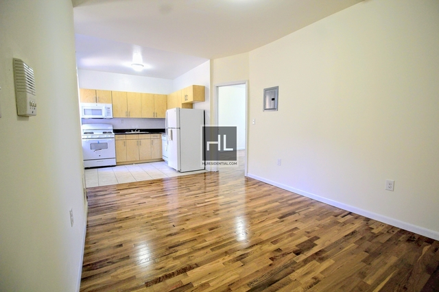 2 Bedrooms, Prospect Heights Rental in NYC for $1,850 - Photo 2