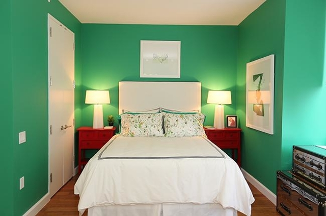 2 Bedrooms, Lincoln Square Rental in NYC for $7,708 - Photo 2