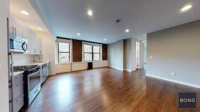 2 Bedrooms, Hamilton Heights Rental in NYC for $3,475 - Photo 2