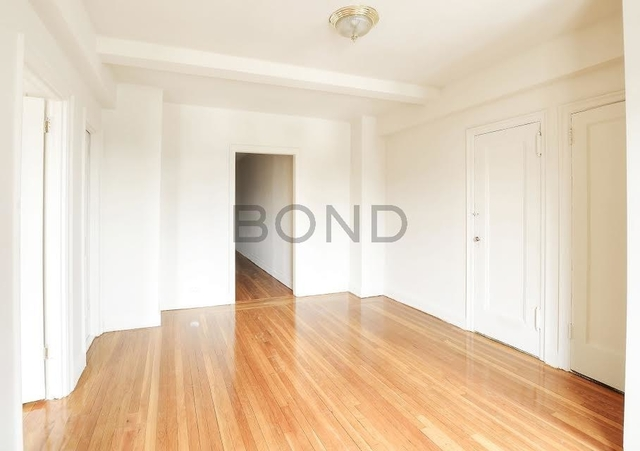 1 Bedroom, Murray Hill Rental in NYC for $1,946 - Photo 1