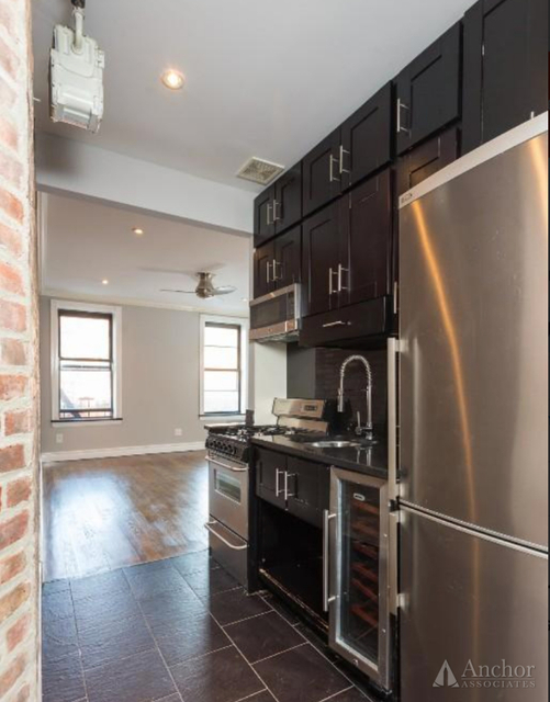 3 Bedrooms, Gramercy Park Rental in NYC for $4,162 - Photo 2