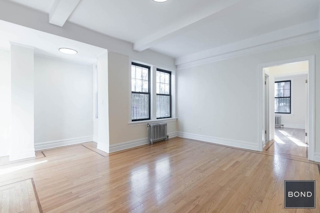 1 Bedroom, Carnegie Hill Rental in NYC for $2,759 - Photo 2