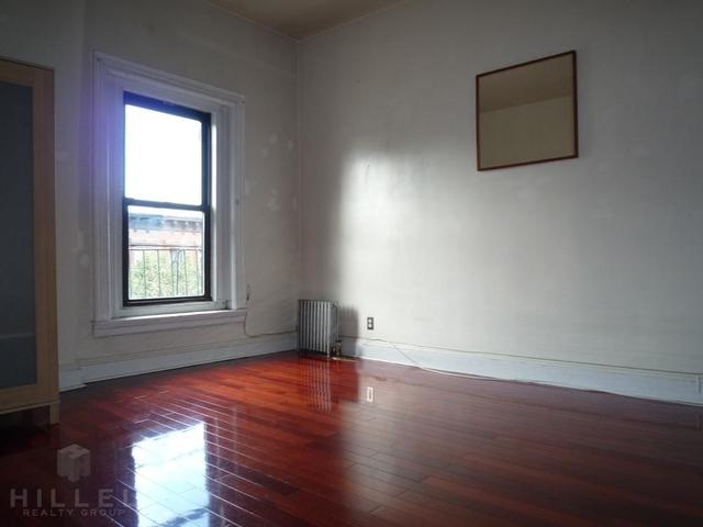 Studio, Bedford-Stuyvesant Rental in NYC for $1,795 - Photo 1
